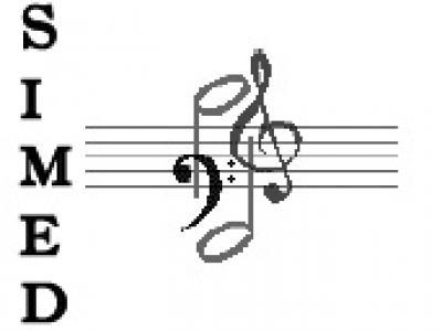 SIMED de Ballancourt - Conservatoire Intercomunal de Musique et de Danse